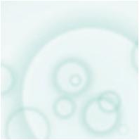 微生物発酵物