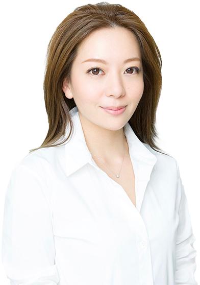 プロデューサープロフィール